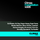 Climax Compilation, Vol. 26 by Various Artists mp3 download