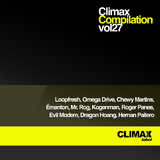 Climax Compilation, Vol. 27 by Various Artists mp3 download