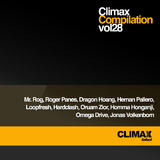 Climax Compilation, Vol. 28 by Various Artists mp3 download