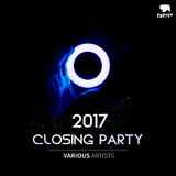 Closing Party 2017 by Various Artists mp3 download