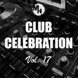 Club Celebration, Vol. 17 by Various Artists mp3 download