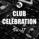 Various Artists - Club Celebration, Vol. 17