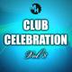 Various Artists - Club Celebration, Vol. 8
