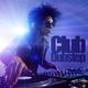 Various Artists - Club Dubstep