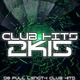 Various Artists Club Hits 2k15