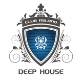 Club Milano Deep House by Various Artists mp3 download