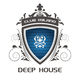 Various Artists Club Milano Deep House