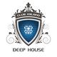 Various Artists - Club Milano Deep House