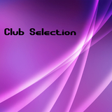Club Selection by Various Artists mp3 download
