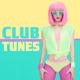 Various Artists Club Tunes