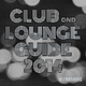 Various Artists Club and Lounge Guide 2014