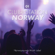 Various Artists - Clubrotation Norway, Vol. 1