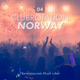 Various Artists - Clubrotation Norway 4