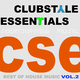Various Artists Clubstyle Essentials Vol. 2 - Best of House Music