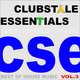 Various Artists Clubstyle Essentials Vol. 3 - Best Of House Music