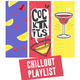 Various Artists - Cocktail Chillout Playlist