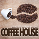 Various Artists - Coffee House - Best of House Music