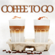 Various Artists - Coffee to Go