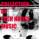 Various Artists - Collection of Tech House Music