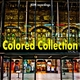 Various Artists - Colored Collection, Vol. 1