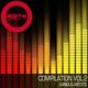 Various Artists - Compilation, Vol. 2