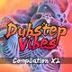Various Artists Compilation X2