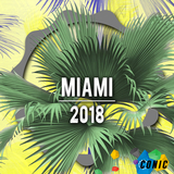 Conic Miami 2018 by Various Artists mp3 download