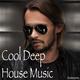 Various Artists - Cool Deep House Music