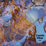 Cosmic Vibes Vol.1 by Various Artists mp3 download