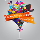 Various Artists - Cosmopolitain Jazz Pop Lounge Top 100