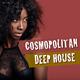 Various Artists - Cosmopolitan Deep House