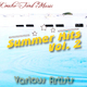 Various Artists Couche-Tard Music Summer Hits Vol. 2
