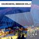 Various Artists - Courchevel Session, Vol. 4