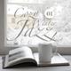 Various Artists Cozy Winter Jazz, Vol. 1