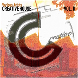 Creative House, Vol. 2 by Various Artists mp3 download