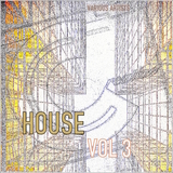 Creative House, Vol. 3 by Various Artists mp3 download