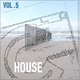 Various Artists - Creative House, Vol. 5