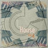 Creative House, Vol. 6 by Various Artists mp3 download