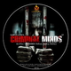 Various Artists Criminal Minds Ep