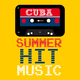 Various Artists - Cuba Summer Hit Music