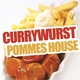 Various Artists - Currywurst Pommes House
