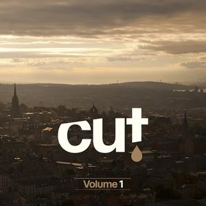 Various Artists - Cut, Vol. 1 (Cut)