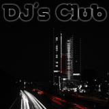 DJ''s Club by Various Artists mp3 download
