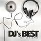 Various Artists DJ's Best of 140 Bpm