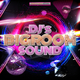 Various Artists - DJ's Bigroom Sound