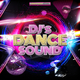 Various Artists - DJ's Dance Sound