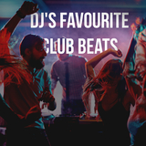 DJ's Favourite Club Beats by Various Artists mp3 download