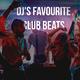 Various Artists DJ's Favourite Club Beats