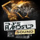 Various Artists - DJ's Hands Up Sound
