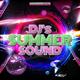 Various Artists - DJ's Summer Sound